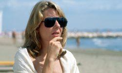 Jill Clayburgh Widescreen for desktop