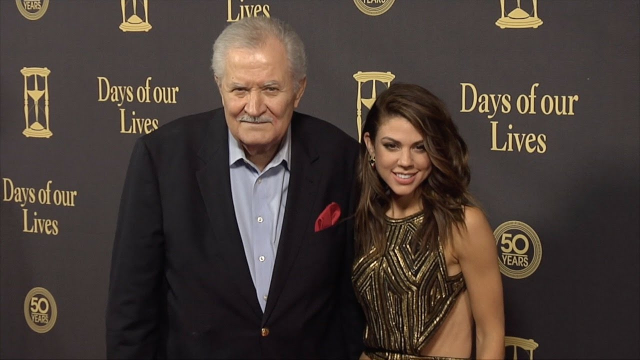 John Aniston Widescreen for desktop