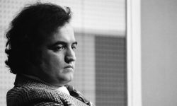 John Belushi Widescreen for desktop