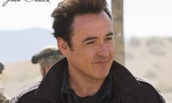 John Cusack Widescreen for desktop