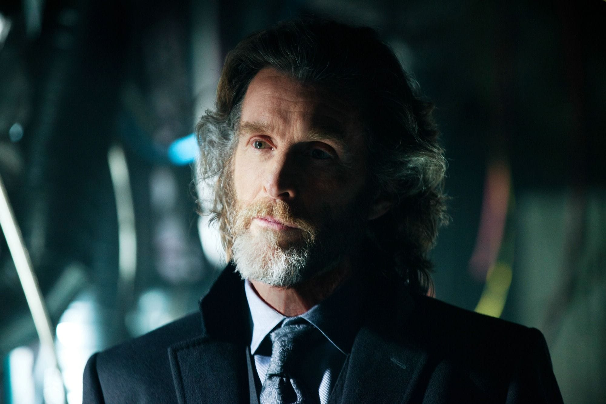 John Glover Widescreen for desktop