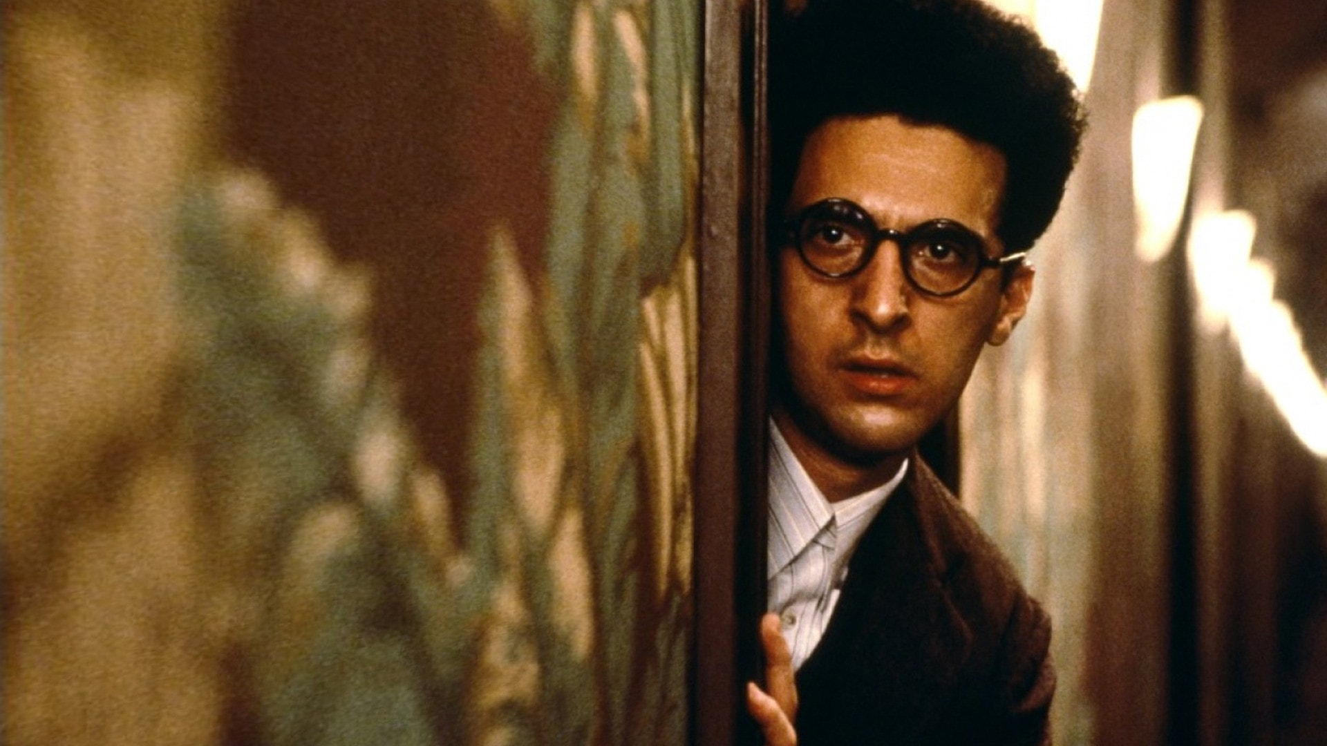 John Turturro Widescreen for desktop