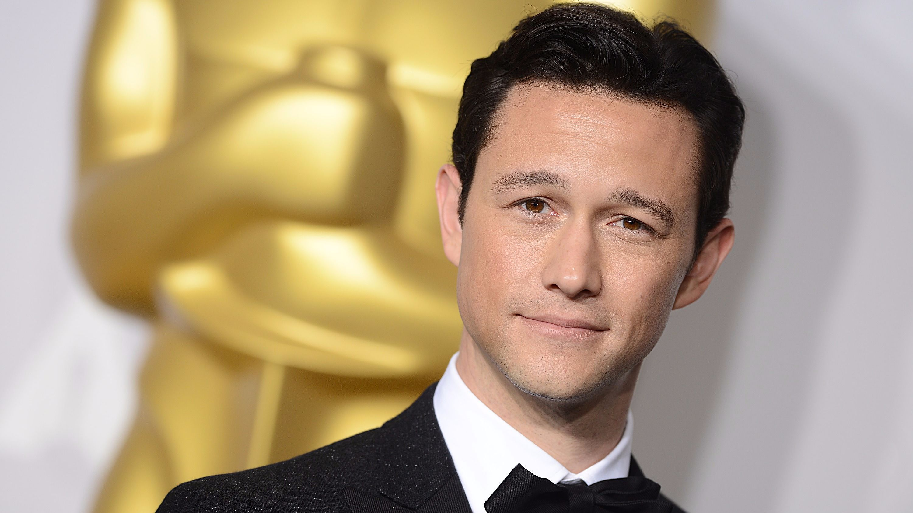 Joseph Gordon-Levitt Widescreen for desktop