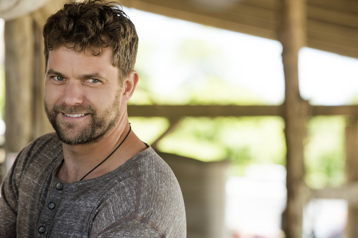 Joshua Jackson Widescreen for desktop