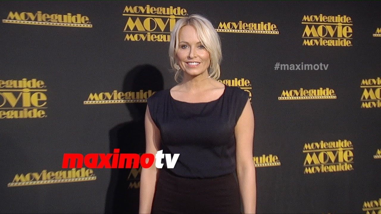 Josie Bissett Widescreen for desktop