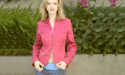 Judy Greer Widescreen for desktop