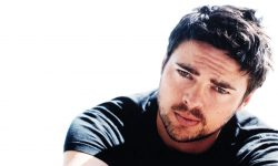 Karl Urban Widescreen for desktop