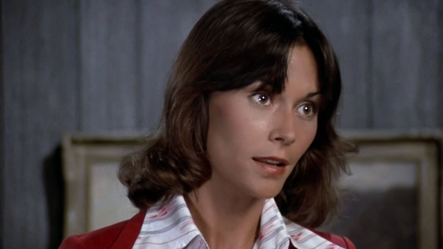 Kate Jackson Widescreen for desktop