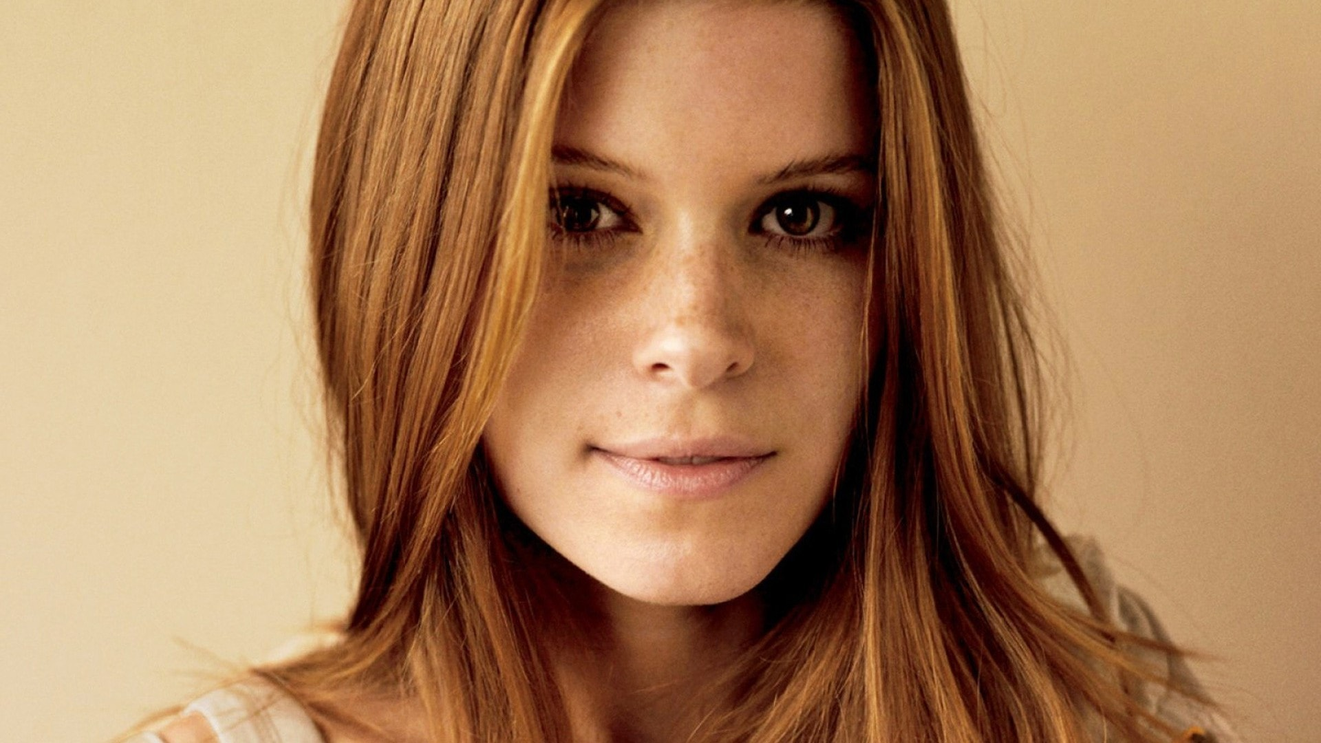 Kate Mara Widescreen for desktop