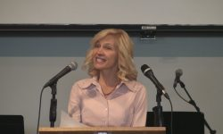 Kathy Baker Widescreen for desktop