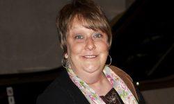 Kathy Burke Widescreen for desktop