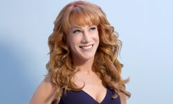 Kathy Griffin Widescreen for desktop
