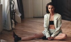 Keri Russell Widescreen for desktop
