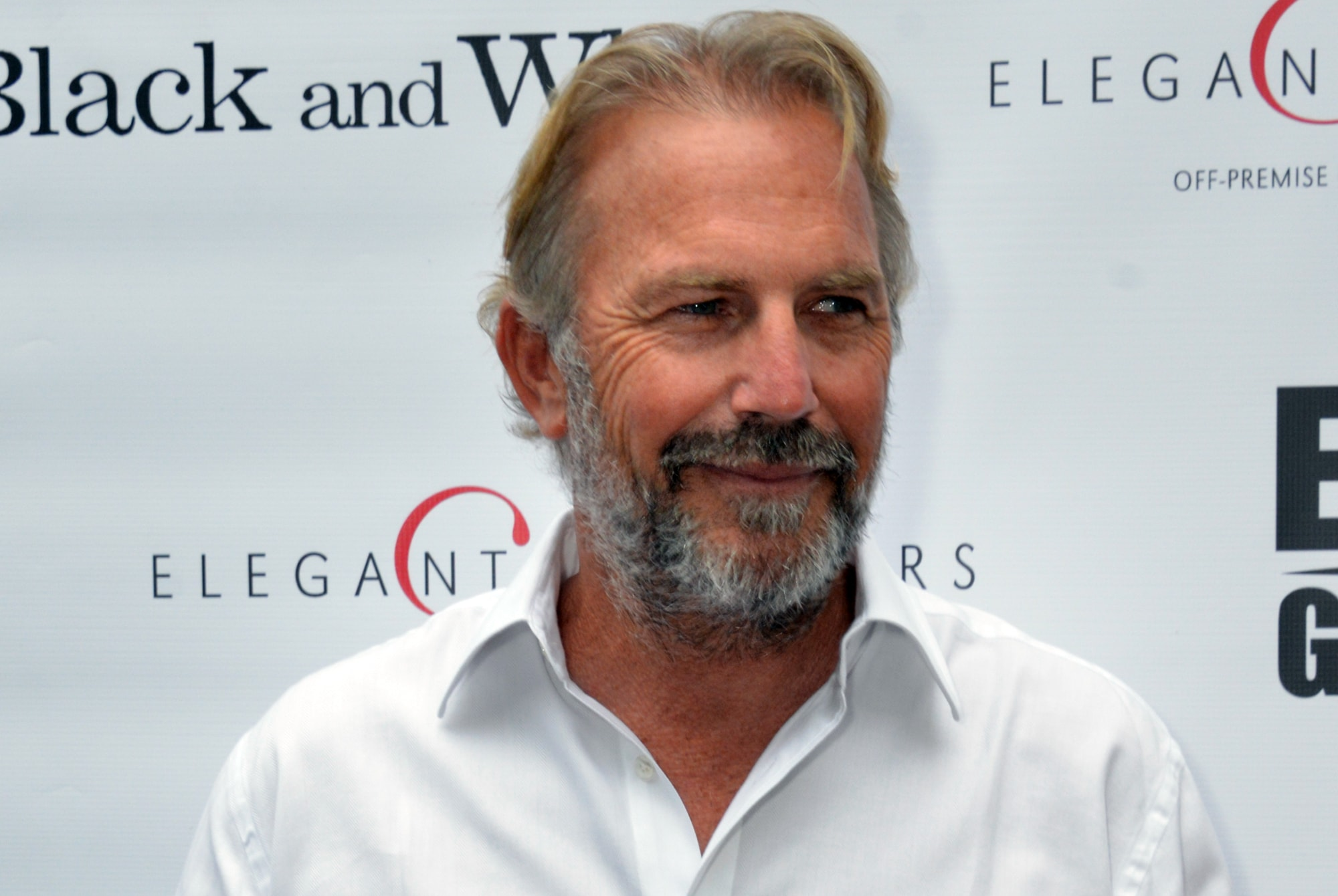 Kevin Costner Widescreen for desktop