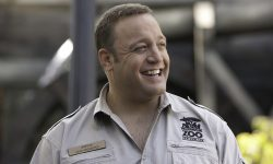 Kevin James Widescreen for desktop