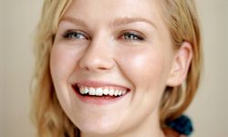 Kirsten Dunst Widescreen for desktop