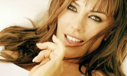 Krista Allen Widescreen for desktop