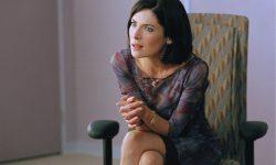 Lara Flynn Boyle Widescreen for desktop