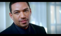 Laz Alonso Pictures