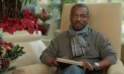 LeVar Burton Widescreen for desktop