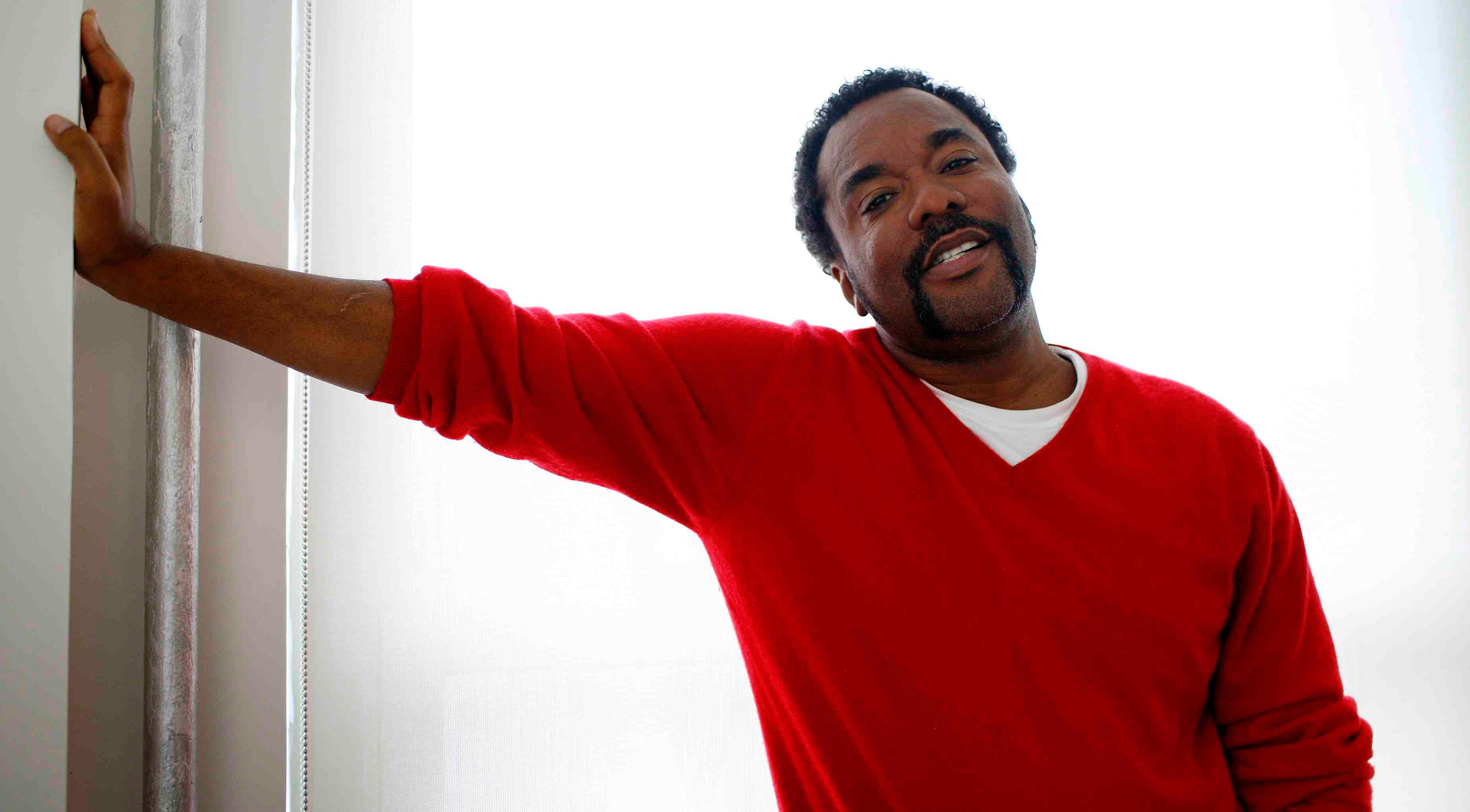 Lee Daniels Widescreen for desktop