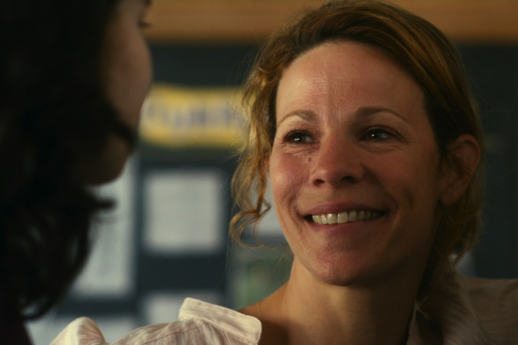 Lili Taylor Widescreen for desktop