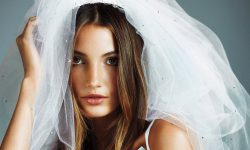 Lily Aldridge Desktop wallpaper