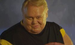 Louie Anderson Widescreen for desktop