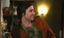 Luke Wilson Widescreen for desktop