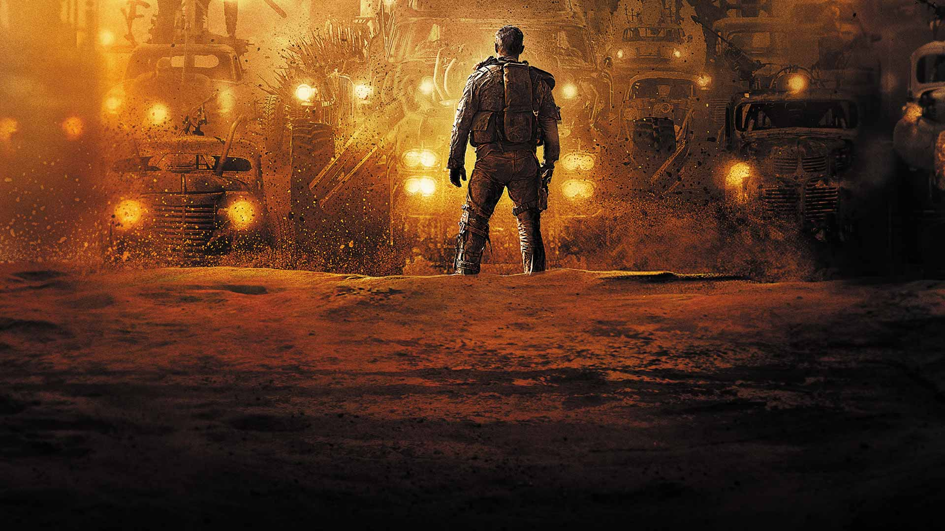Mad Max Fury Road Hd Wallpapers 7wallpapers Net