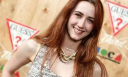 Madeline Zima Widescreen for desktop