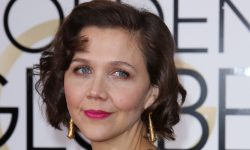 Maggie Gyllenhaal Widescreen for desktop