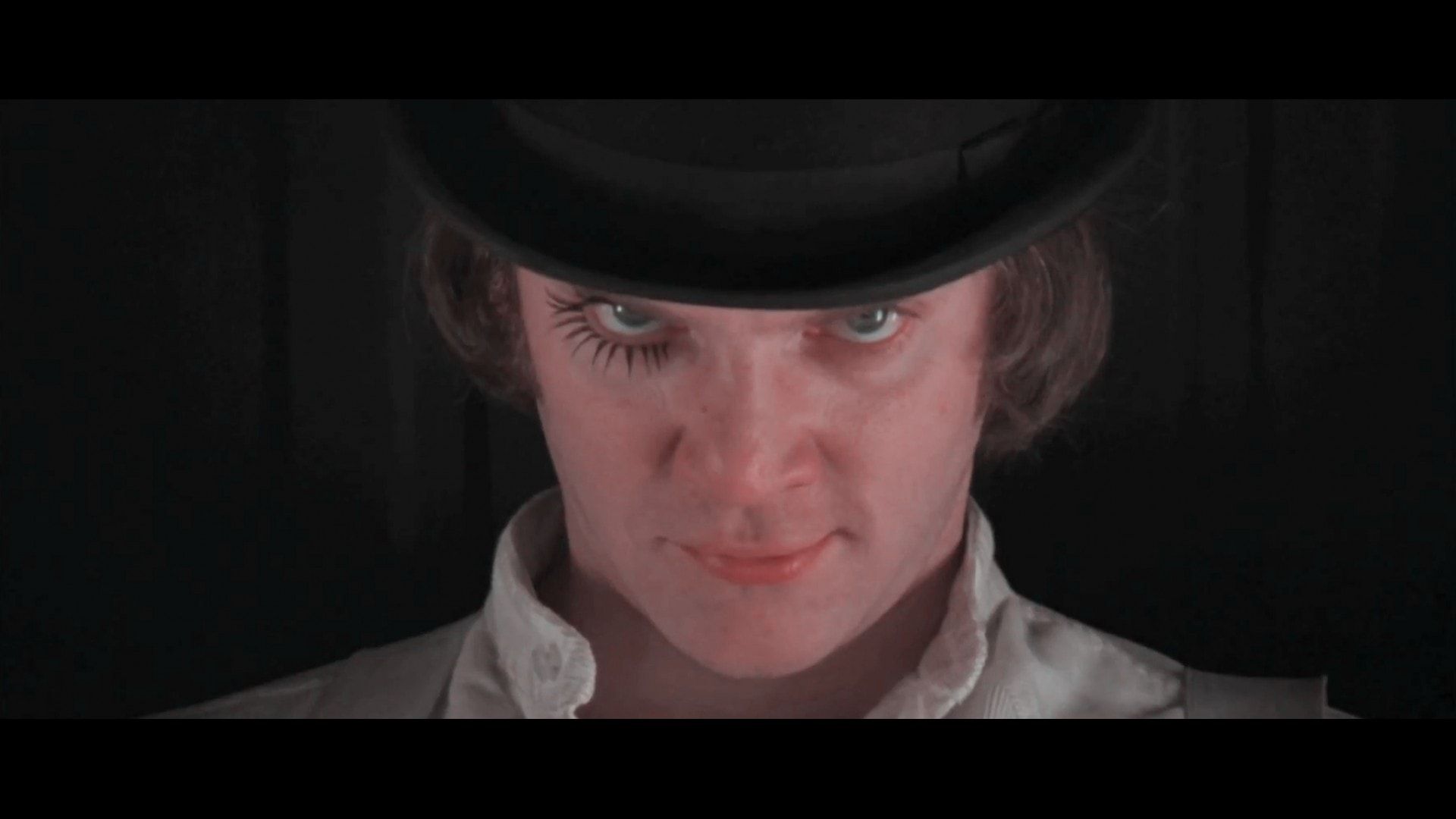 Malcolm Mcdowell Widescreen for desktop