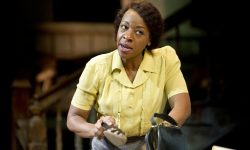 Marianne Jean Baptiste Full hd wallpapers
