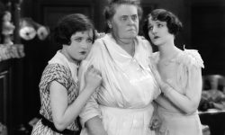 Marie Dressler Widescreen for desktop