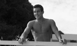 Mario Casas Widescreen for desktop