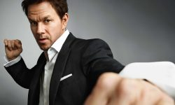 Mark Wahlberg Widescreen for desktop