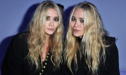 Mary-Kate Olsen Widescreen for desktop