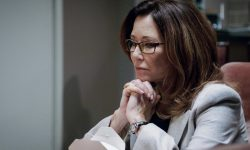 Mary Mcdonnell Widescreen for desktop