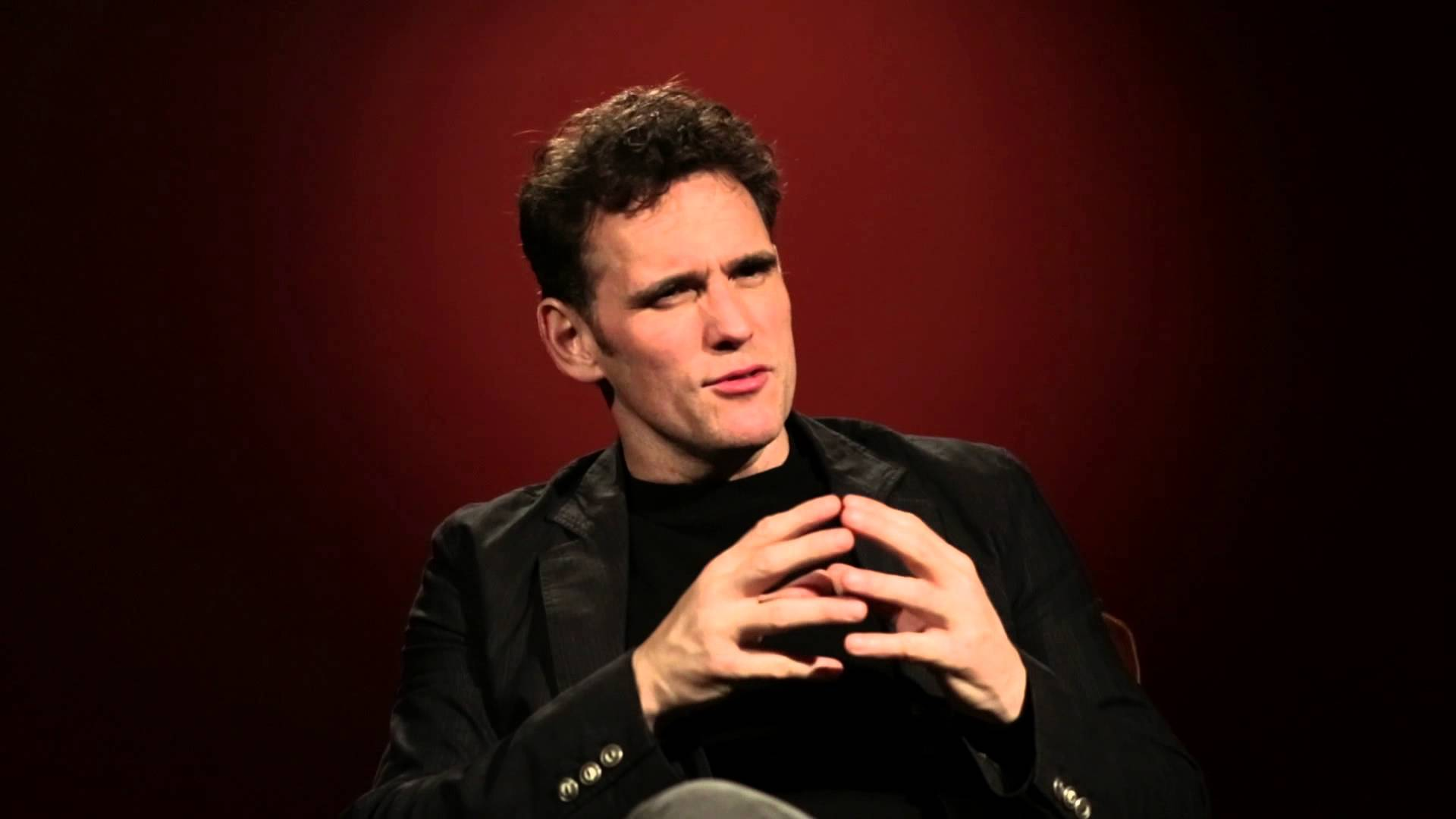 Matt Dillon Widescreen for desktop
