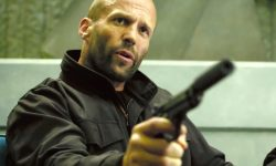 Mechanic: Resurrection Widescreen for desktop