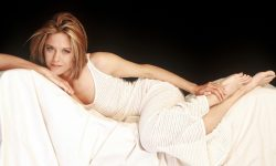 Meg Ryan Widescreen for desktop