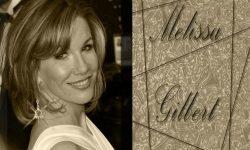 Melissa Gilbert Widescreen for desktop