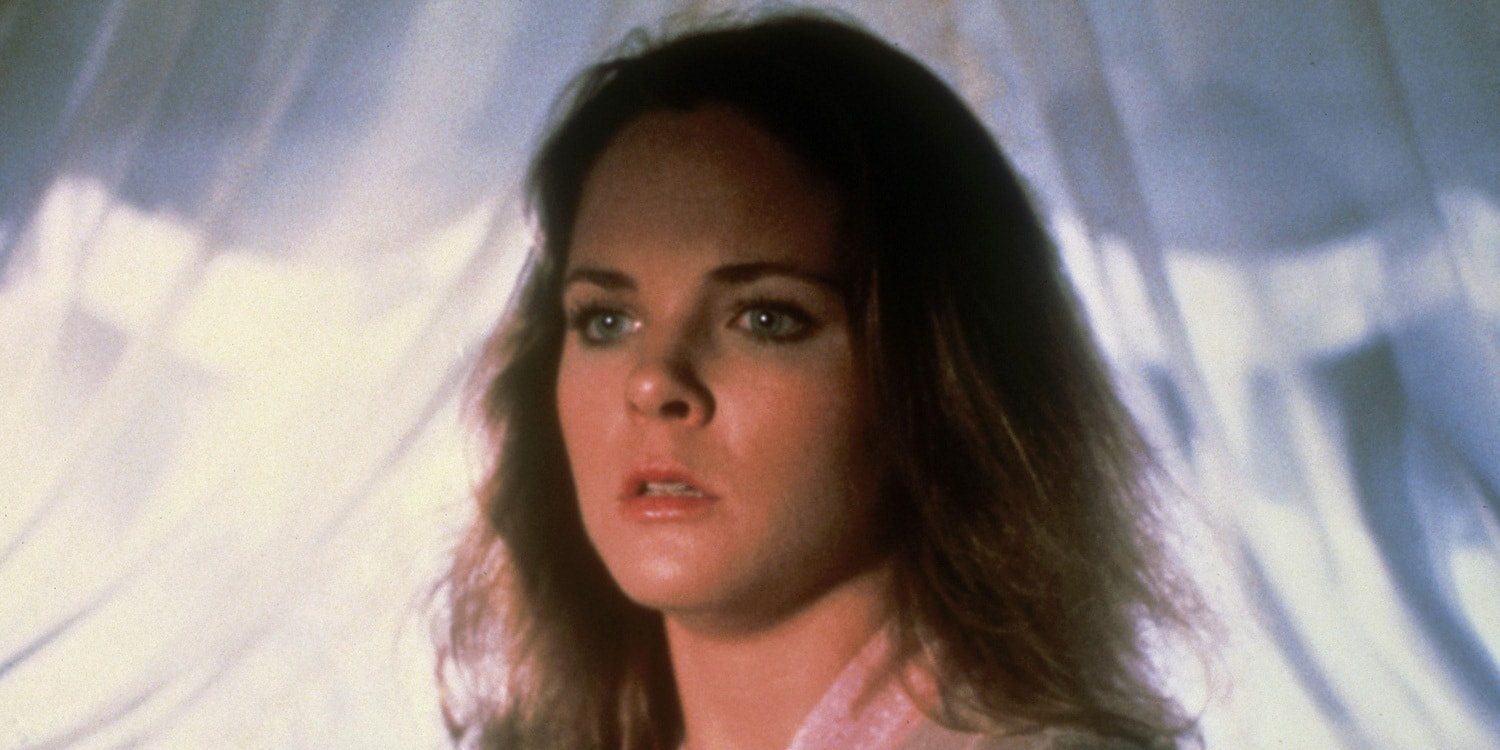 Melissa Sue Anderson Widescreen for desktop