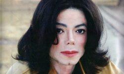 Michael Jackson Widescreen for desktop
