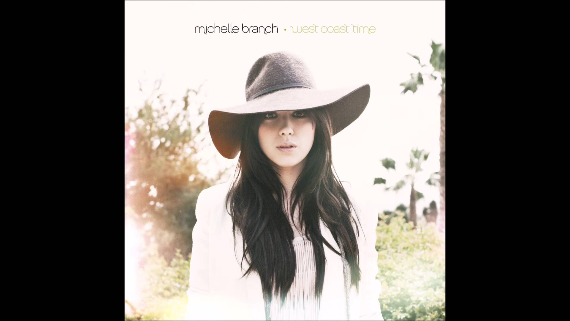 Michelle Branch Widescreen for desktop