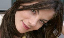Michelle Monaghan Widescreen for desktop