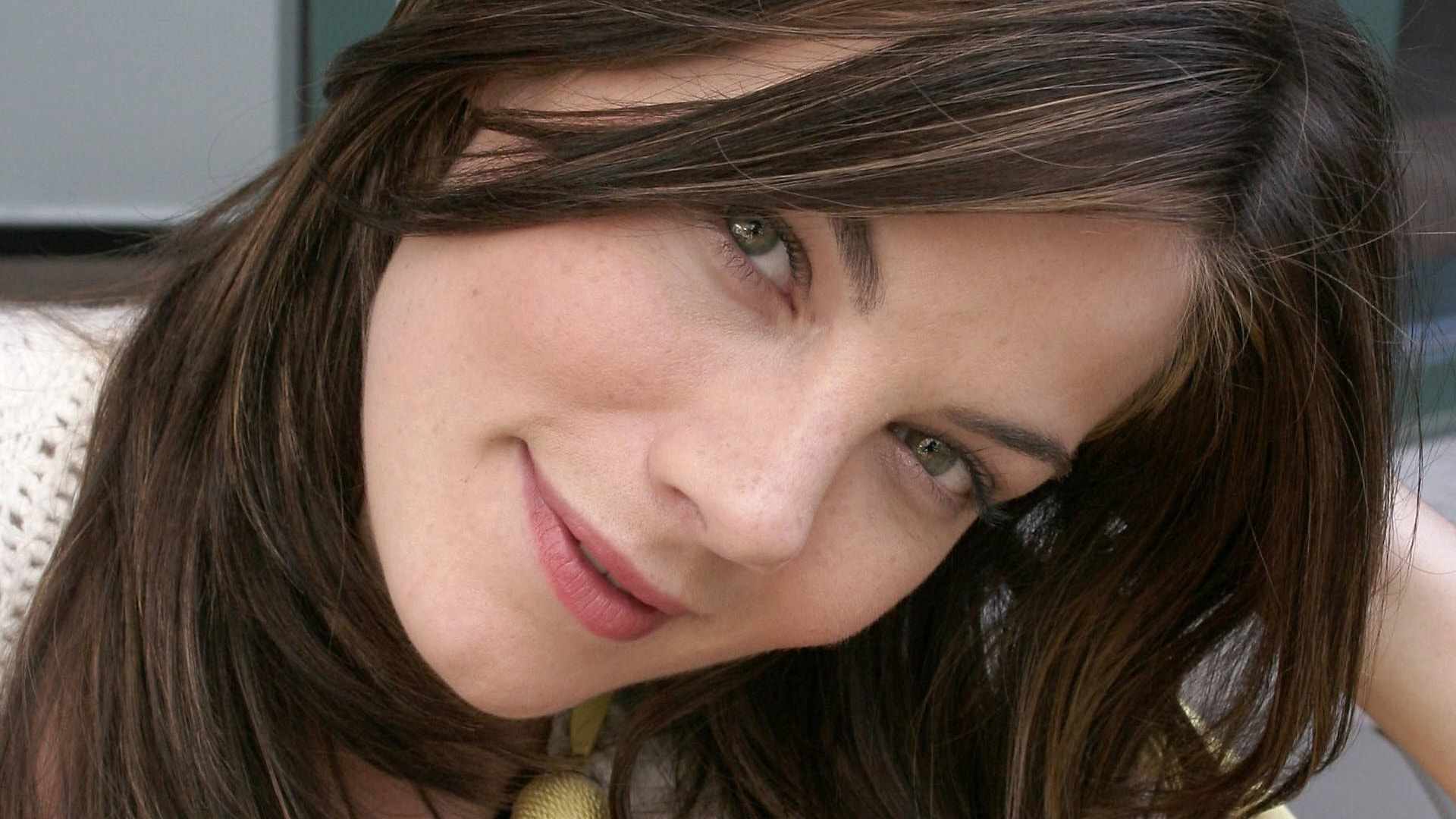 Michelle Monaghan Widescreen for desktop