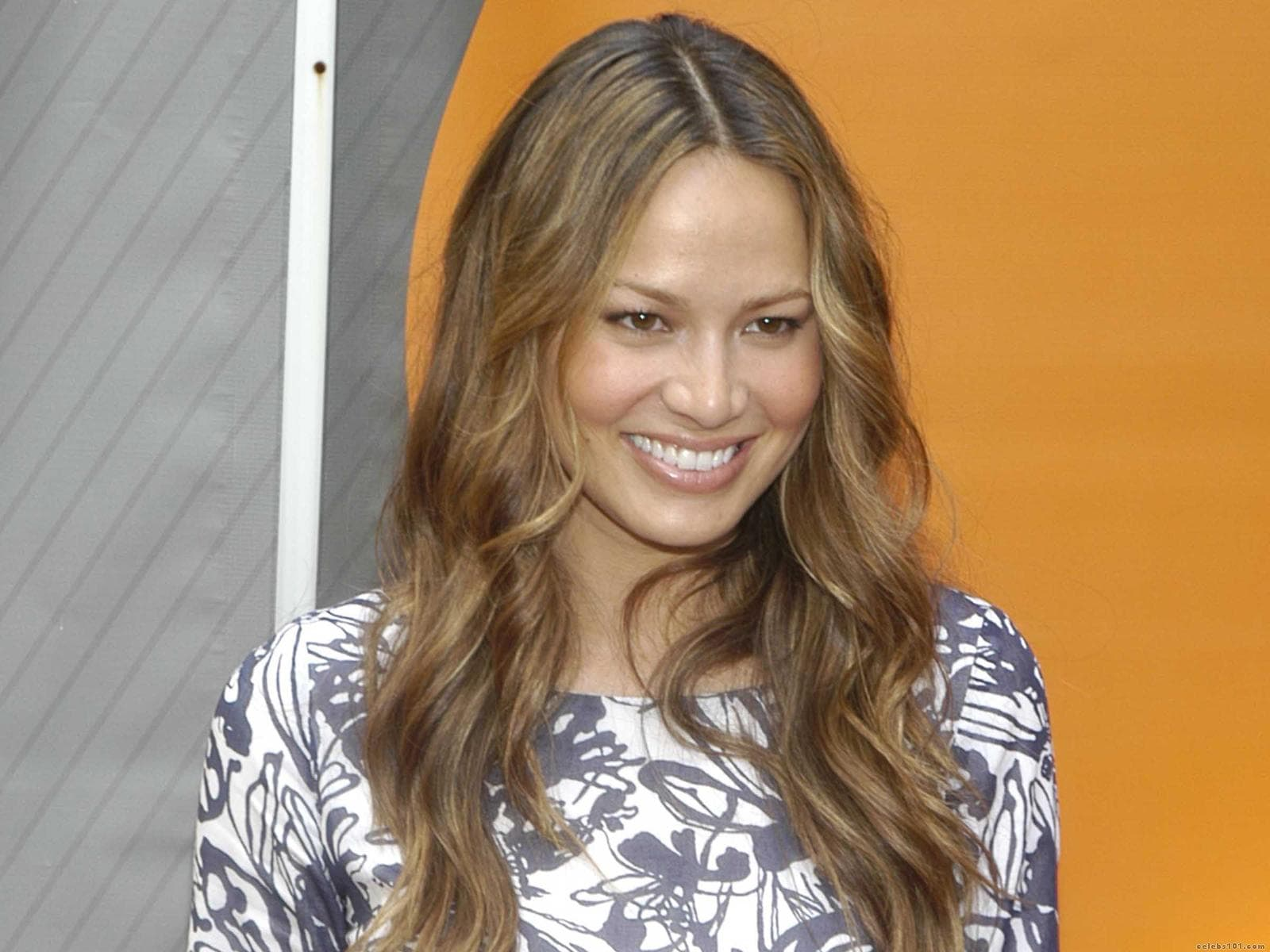 Moon Bloodgood Widescreen for desktop