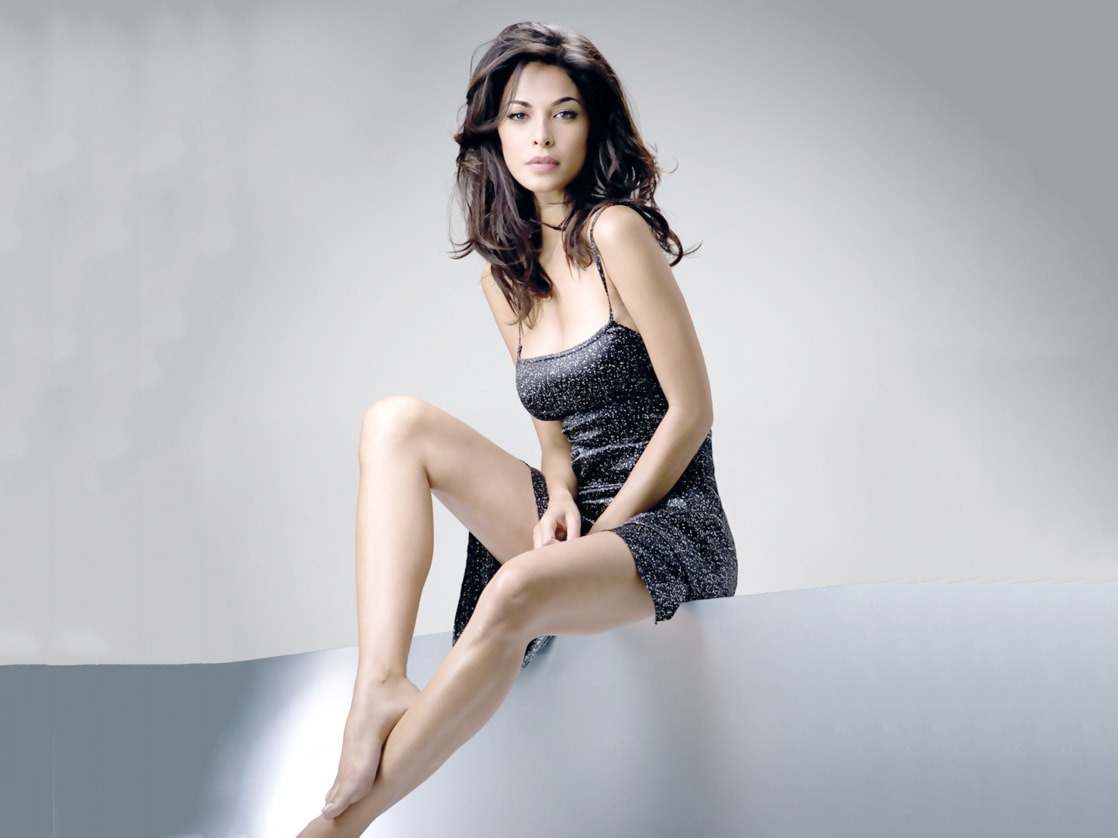 Moran Atias Widescreen for desktop